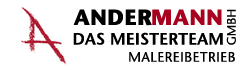 Malerbetrieb Andermann