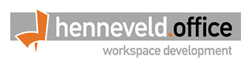 Unlimity Partner | henneveld.office GmbH